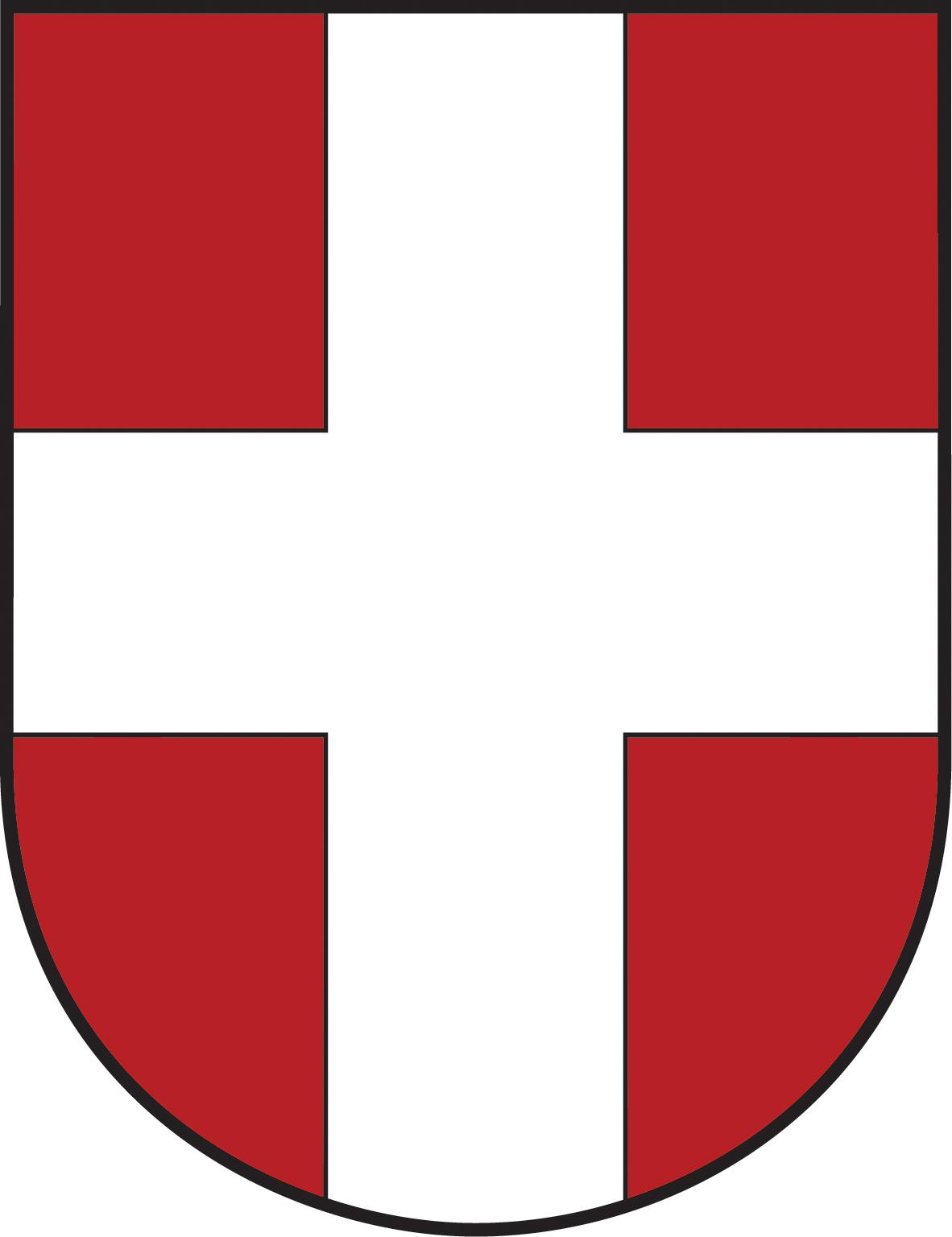 Das Wiener Wappen