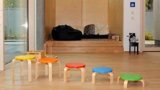 Städtische Kindergärten Und Horte Standorte