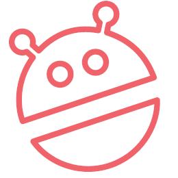 WienBot Logo