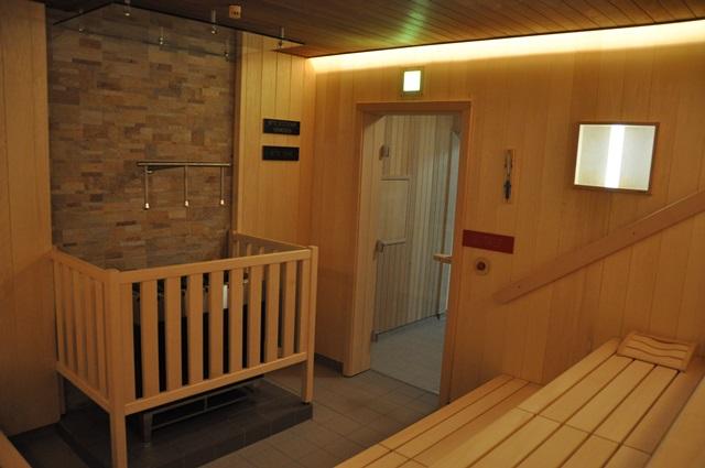 amalienbad hallenbad der stadt wien ffnungszeiten eintrittspreise angebot. Black Bedroom Furniture Sets. Home Design Ideas
