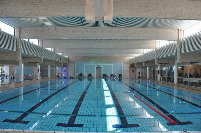das nackte forum schwimmbad für paare