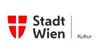 Wien Kultur Logo