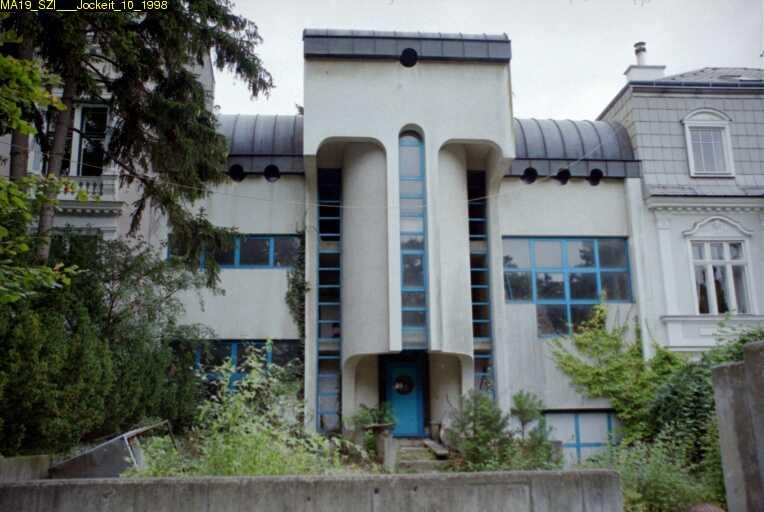 Hausabriss und mietenpreise - Viereckiger pool ...