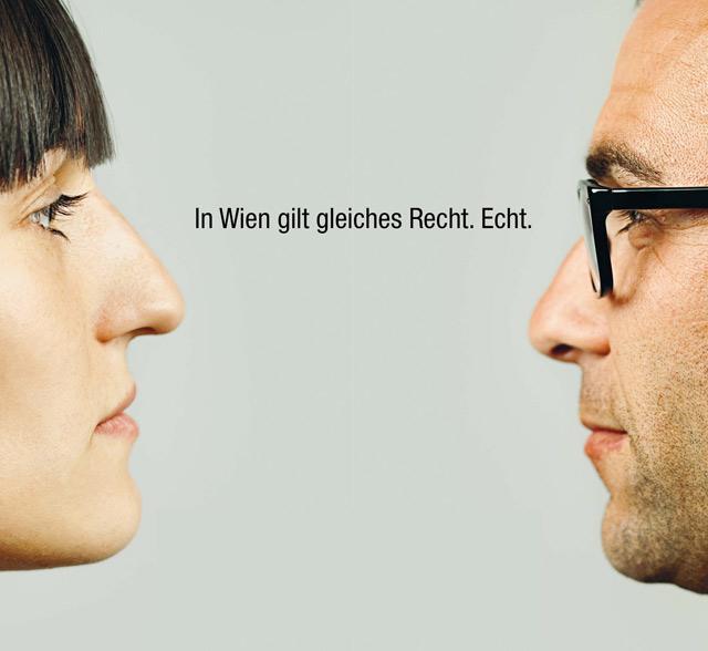 wien menschen kennenlernen Dessau-Roßlau