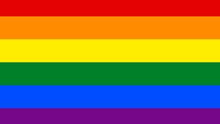 Erkennungszeichen für schwule