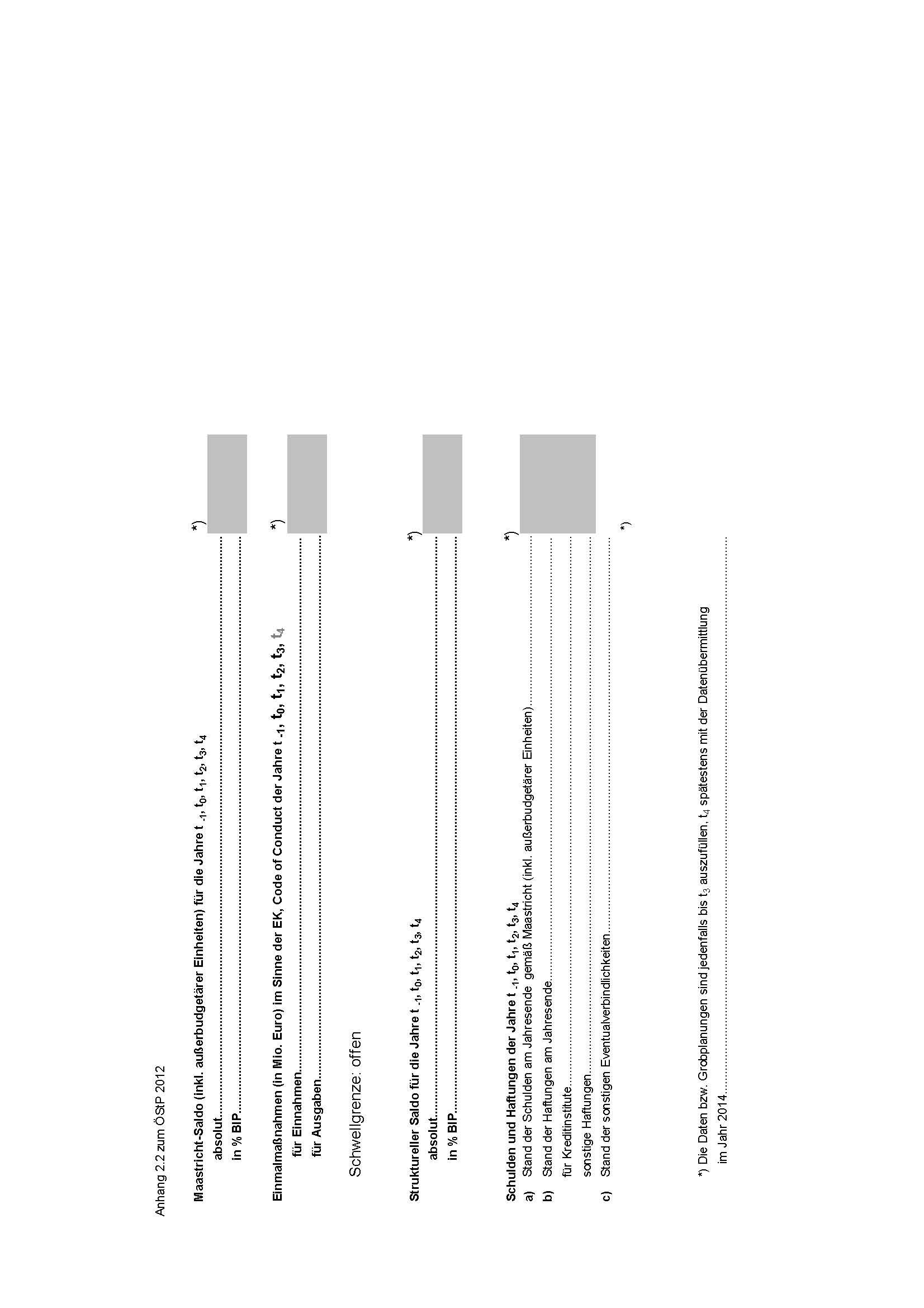 F005-030 - Kundmachung des Landeshauptmannes von Wien betreffend die ...
