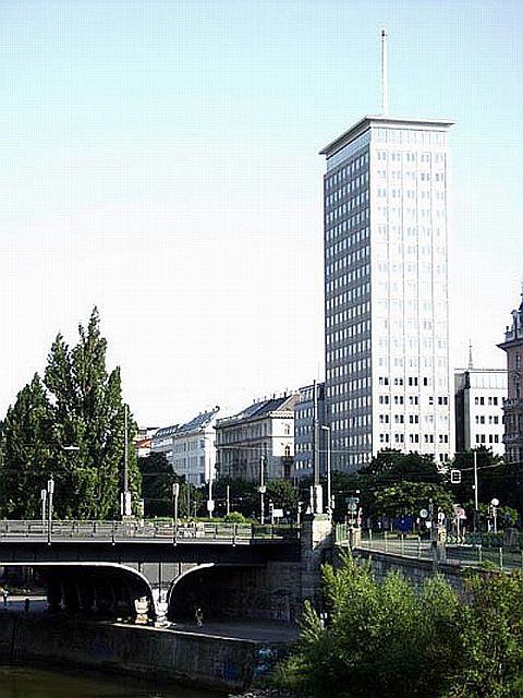 Wien At