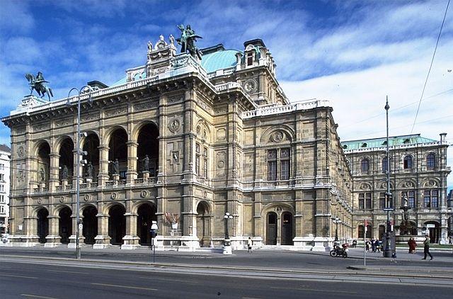 Hotel Reiter Wien