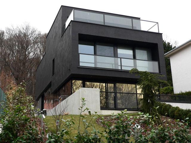 ausstellung gebaut 2010 architektonische begutachtungen der ma 19. Black Bedroom Furniture Sets. Home Design Ideas