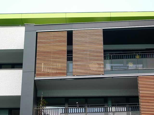 ausstellung gebaut 2011 architektonische begutachtungen der ma 19. Black Bedroom Furniture Sets. Home Design Ideas