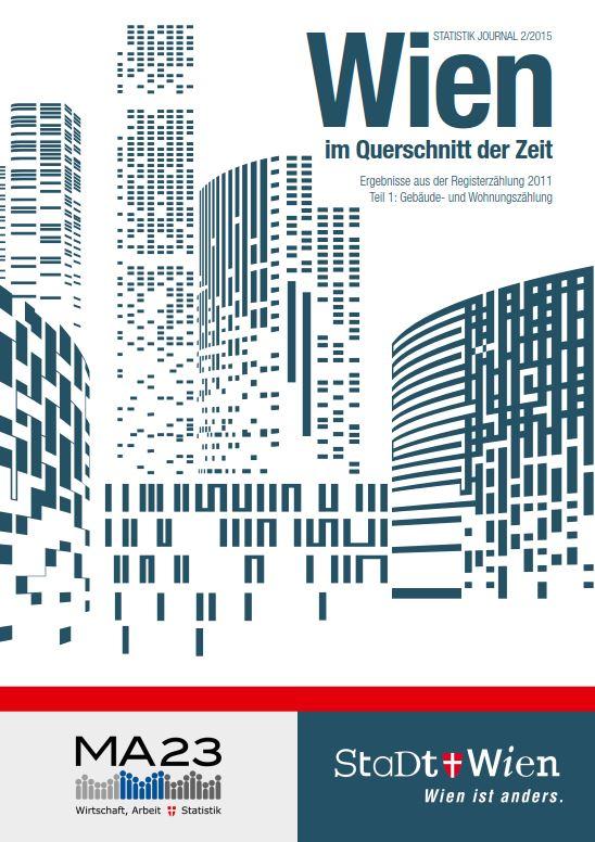 pdf modern management of