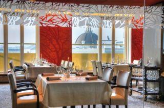 Wiener Küche Restaurants 1 Bezirk | Umweltfreundliche Restaurants
