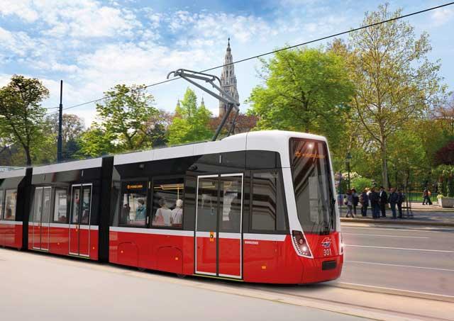 Kết quả hình ảnh cho tram in vienna