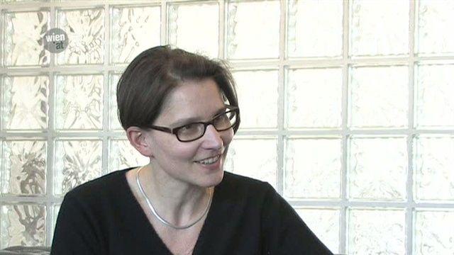 Zukunftspreis: Forscherin des Jahres ausgezeichnet