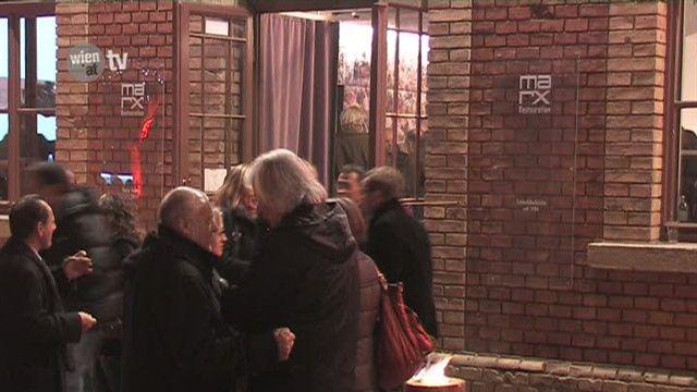 33 Jahre Filmfonds Wien