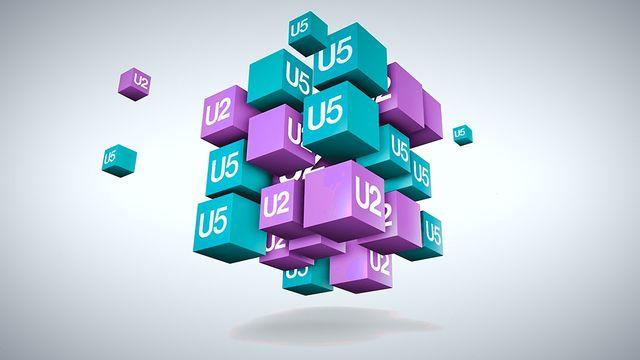 U2/U5-Linienkreuz