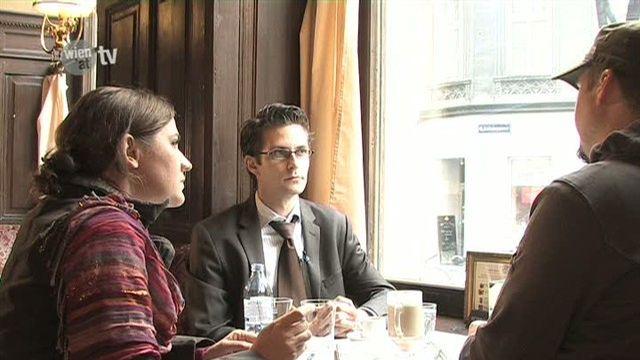 """""""Wien will's wissen"""" – Blogger zur Ganztagsschule"""