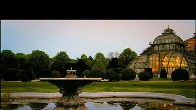 Wiens Parks & Gärten
