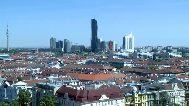 Mediengespräch des Bürgermeisters: Stadt der Unternehmen