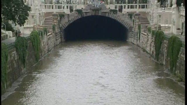 Wientalsammelkanal