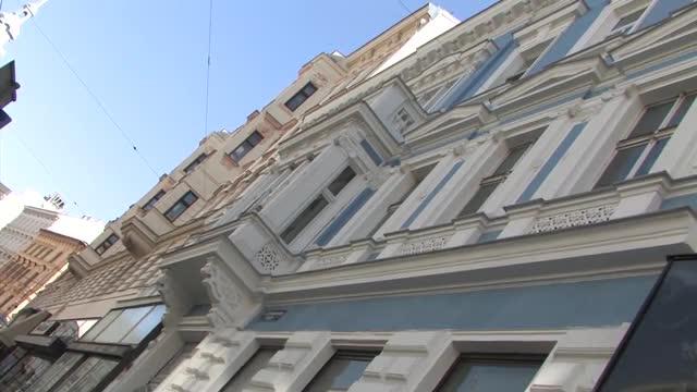 Zu hohe Miete im Altbau: Die Stadt Wien hilft