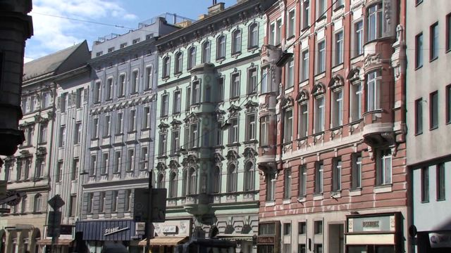 Leistbare Mieten: Stadt Wien erhöht Druck auf Bund