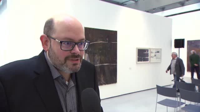 """""""Die 90er Jahre"""" Ausstellung im Wien Museum MUSA"""