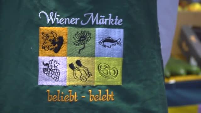 Wiens Märkte werden noch attraktiver