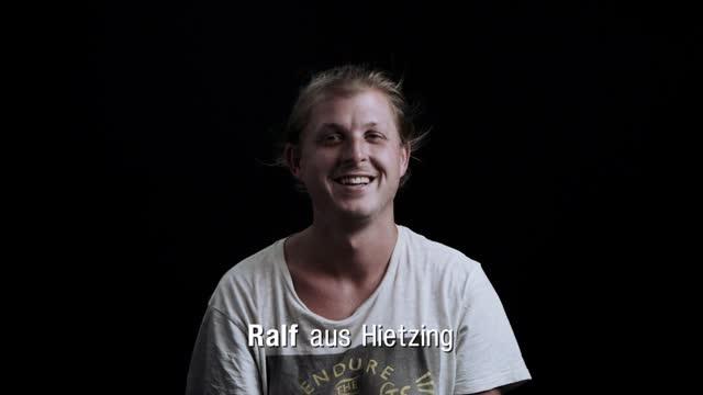 Ralf aus Hietzing