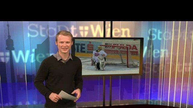 wien.at-TV - Aktuelle Sendung vom 7. Oktober 2011