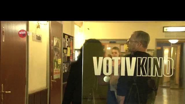 100 Jahre Votivkino