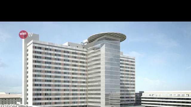 Zukunft der Gesundheitsversorgung in Wien