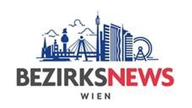 November 2018 Bezirksnews 1150 Wien