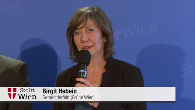 Wien startet Präventionsprogramm für Wiens Schulen
