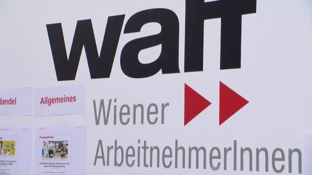 Wien Bonus - WAFF