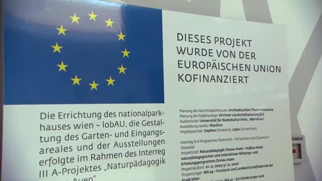EU Wahlen am 26. Mai - Teil 3