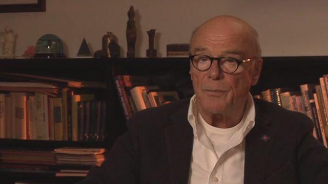 Michael Heltau (Schauspieler)