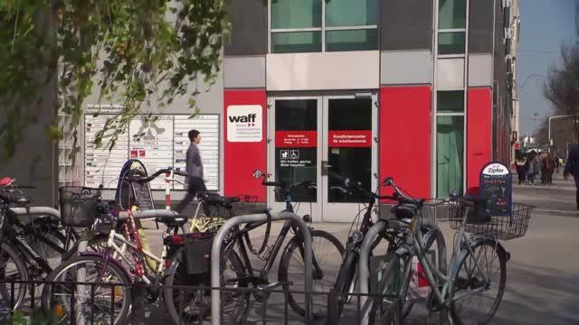 Wien Bonus - waff - Digi-Winner