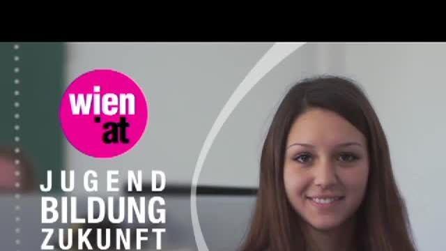 Jugend, Bildung, Zukunft: Technikerinnen für die Stadt