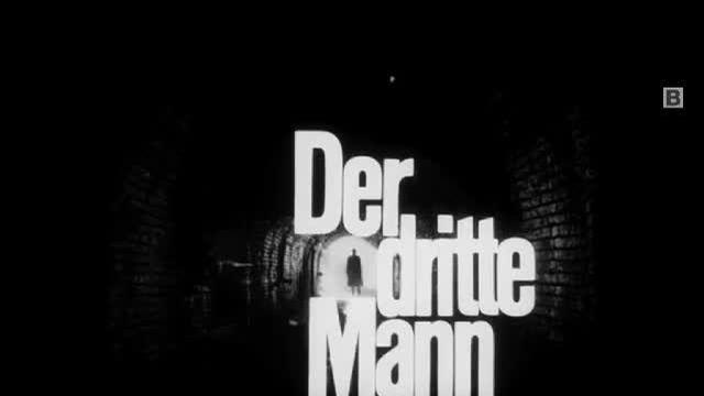3. Mann Tour: Auf den Spuren des Filmklassikers