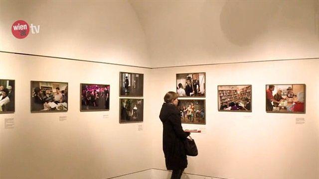 25 Jahre Jüdisches Museum Wien