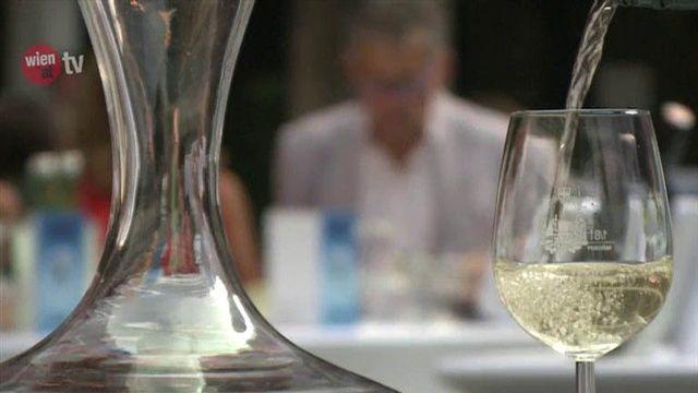 Wiener Weinpreis 2013