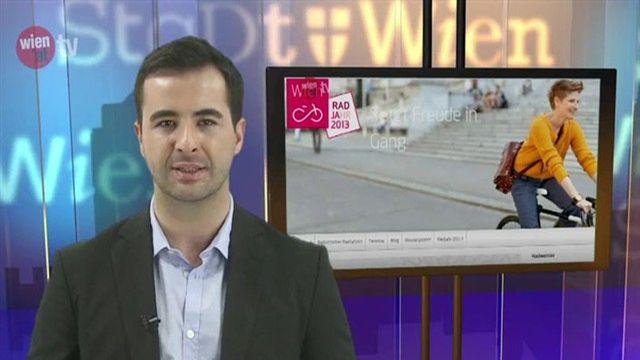 wien.at-TV - Der Jahresrückblick 2013