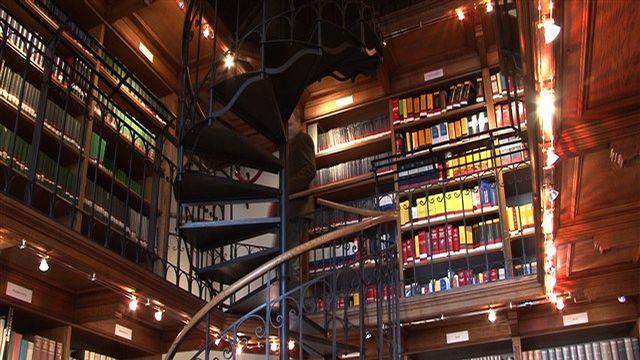 stadtUNbekannt - Wienbibliothek
