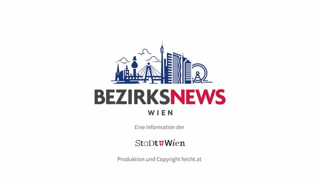 Oktober 2019 Bezirksnews 1110 Wien