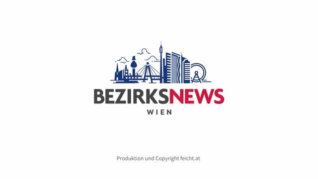 Dezember 2019 Bezirksnews 1110 Wien