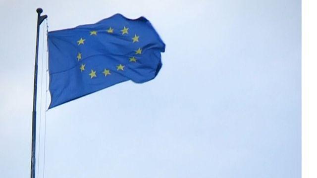 Mit Europa für Wien
