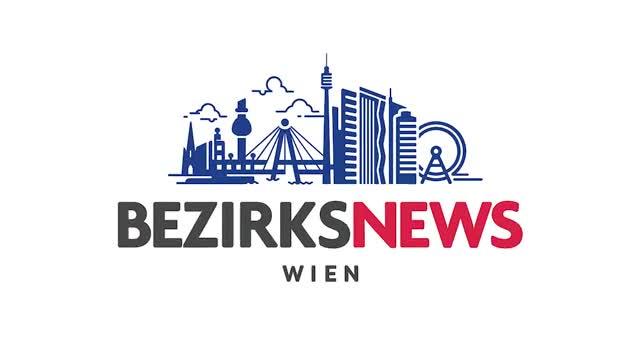 Februar 2020 Bezirksnews 1030 Wien