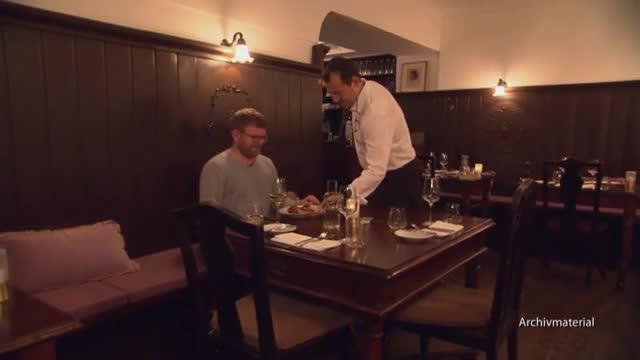 Gastronomie-Gutscheine für alle Wiener Haushalte