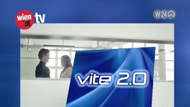 """""""VITE"""" bietet Unterstützung für IT-, Forschungs- und Bildungsunternehmen"""